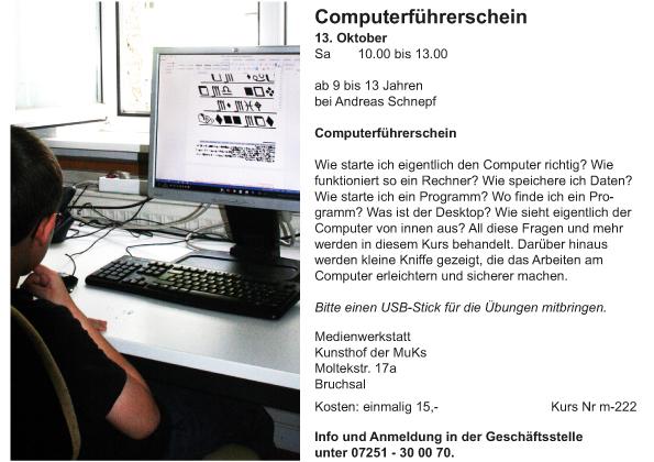 Med_Computerführerschein_Andreas Schnepf_2018-2