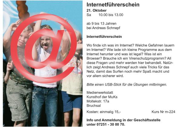 Med_Internetführerschein_Andreas Schnepf_2018-2