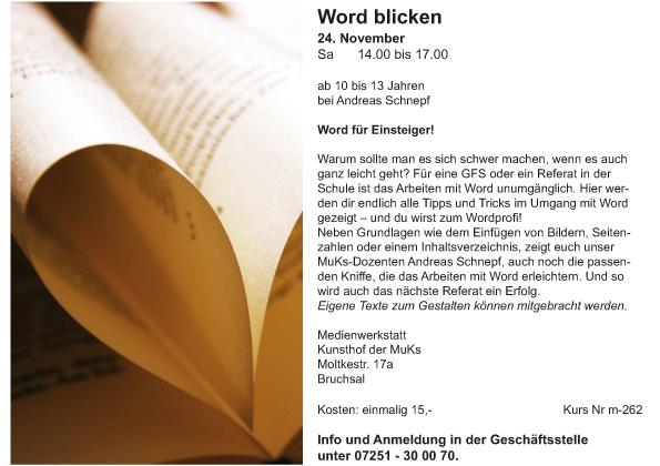 Med_Word blicken_Andreas Schnepf_2018-2