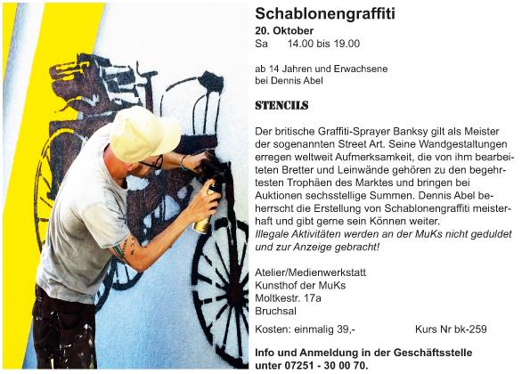 Schablonengraffiti_Dennis Abel_2018-2