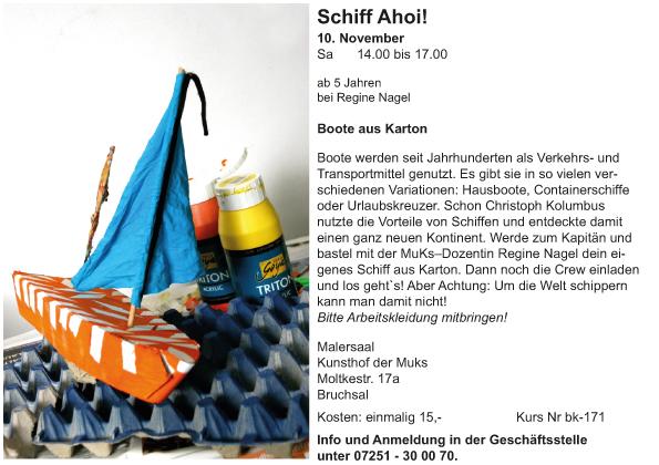 Schiff ahoi_Regine Nagel_2018-2