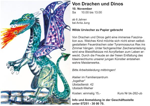Von Drachen und Dinos_Anita Jung_2018-2
