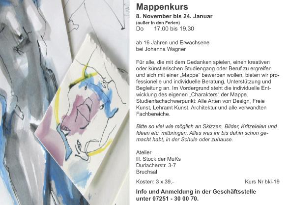 Er_Mappenkurs_Johanna Wagner_2018-2