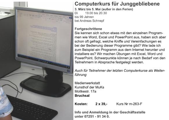 Er_M_ Andreas Schnepf_Computerkurs für Junggebliebene Fort_2019-2