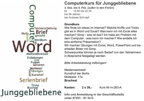 Er_M_ Andreas Schnepf_Computerkurs für Junggebliebene Grund_2019-2