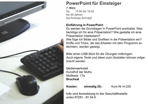 Er_M_ Andreas Schnepf_Powerpoint Erwachsene_2019-2