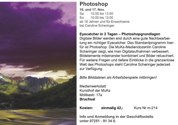 Er_M_Caro Scheringer_Photoshop Erwachsene_2019-2