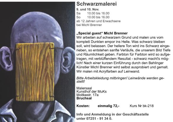Er_bk_Michl Brenner_Schwarzmalerei_2019-2
