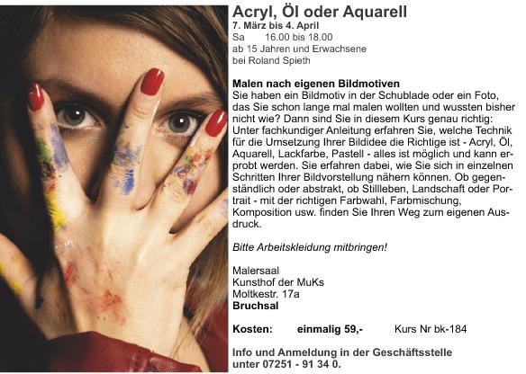 Er_bk_Roland Spieth_Acryl, Öl oder Aquarell Bruchsal_2019-2