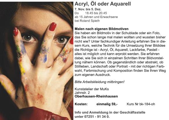 Er_bk_Roland Spieth_Acryl, Öl oder Aquarell Oberhausen_2019-2