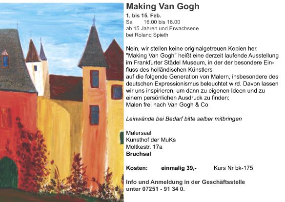 Er_bk_Roland Spieth_Making van Gogh_2019-2