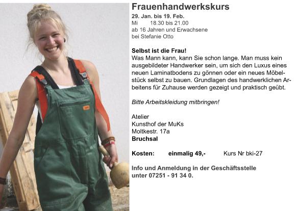 Er_bk_Stefanie Otto_Handwerkskurs Frauen_2019-2