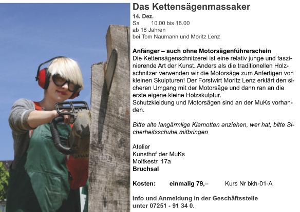 Er_bk_Tom Naumann Moritz Lenz_Kettensäge_2019-2