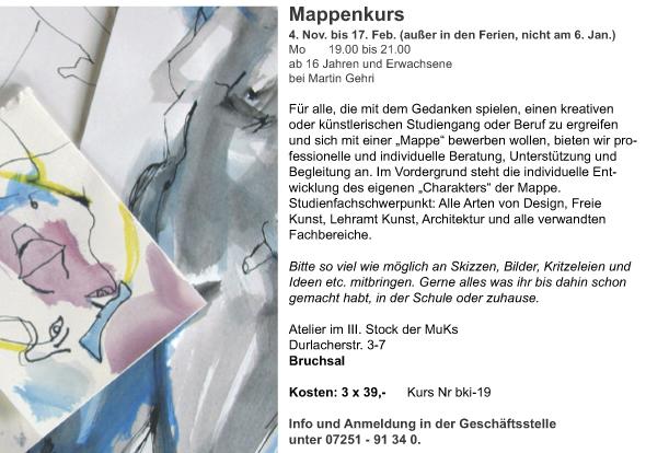 Fk (Mappe)_bk_Martin Gehri_Mappenkurs_2019-2