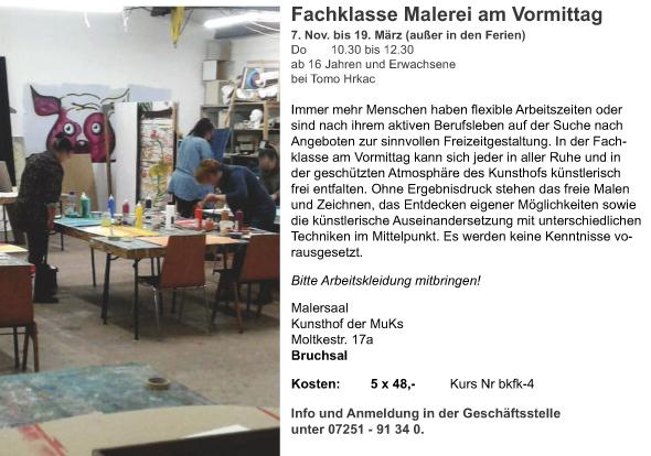 Fk_bk_Tomo Hrkac_Malerei am Vormittag_2019-2