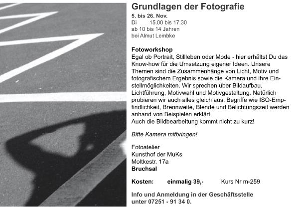Ki_M_Almut Lembke_Grundlagen der Fotografie_2019-2