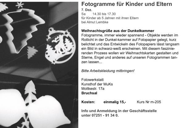 Ki_M_Almut Lembke_Weihnachtsfotogramme_2019-2