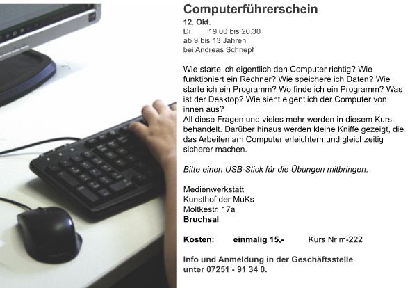 Ki_M_Andreas Schnepf_Computerführerschein_2019-2