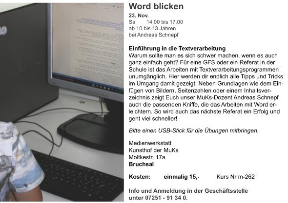 Ki_M_Andreas Schnepf_Word blicken_2019-2