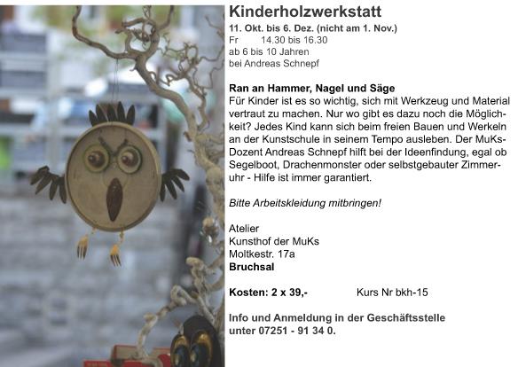Ki_bk_Andreas Schnepf_Kinderwekstatt_2019-2