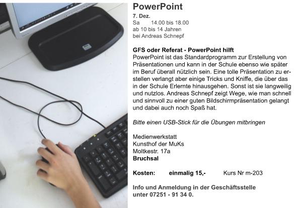 Ki_bk_Andreas Schnepf_PowerPoint_2019-2