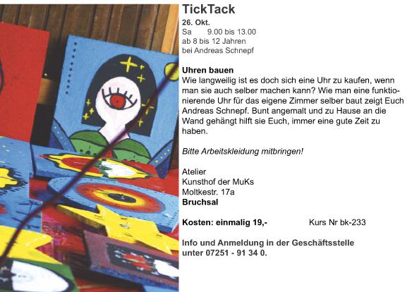Ki_bk_Andreas Schnepf_TickTack_2019-2