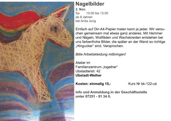 Ki_bk_Anita Jung_Nagelbilder_2019-2