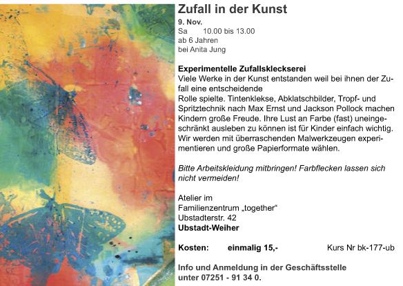 Ki_bk_Anita Jung_Zufälle in Kunst_2019-2