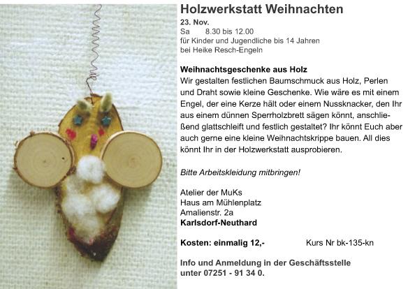 Ki_bk_Heike Resch-Engeln_Holz Weihnacht_2019-2