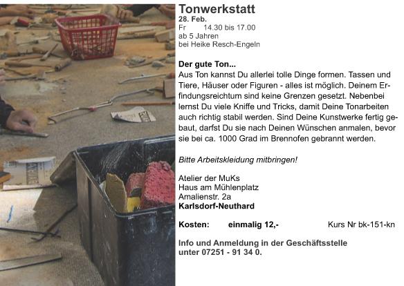 Ki_bk_Heike Resch-Engeln_Tonwerkstatt_2019-2
