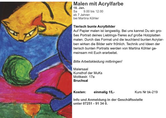 Ki_bk_Köhler_Tierisch bunte Acrylfarbe_2019-2