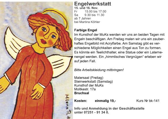 Ki_bk_Martina Köhler_Engelwerkstatt_2019-2