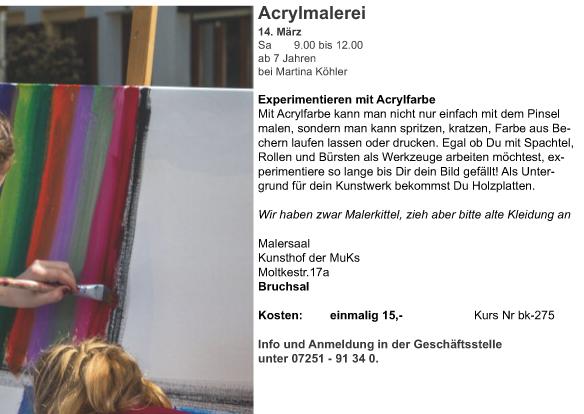 Ki_bk_Martina Köhler_Experimentieren mit Acryl_2019-2