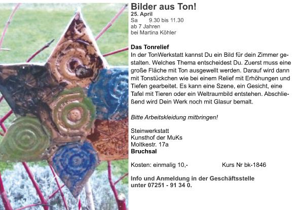 Ki_bk_Martina Köhler_Tonbilder_2019-2
