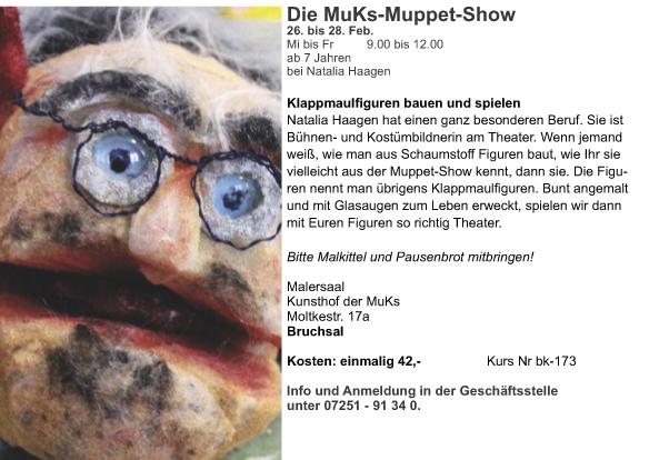 Ki_bk_Natalia Haagen_Muks Muppet Show_2019-2