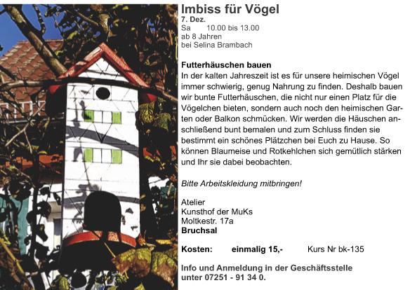 Ki_bk_Selina Brambach_Vogelhaus_2019-2