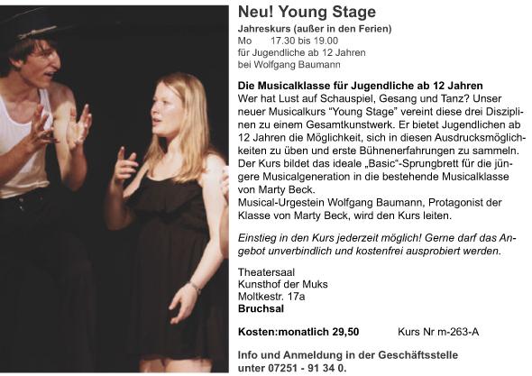 Ki_th_Wolfgang Baumann_Young Stage_2019-2
