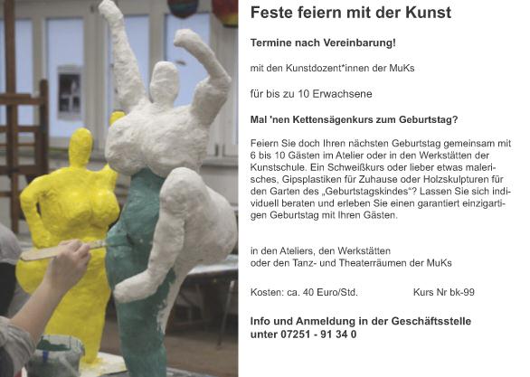 Er_MuKs-Dozenten_Erwachsenengeburtstag_2019-2
