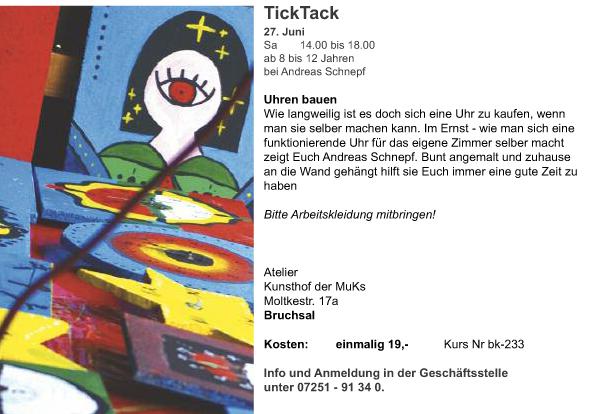 Ki_bk_Andreas Schnepf_Tick Tack_2020-1