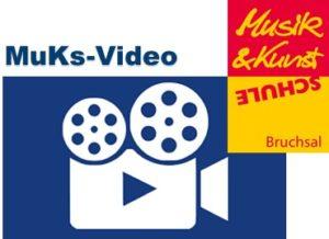 MuKs_Video