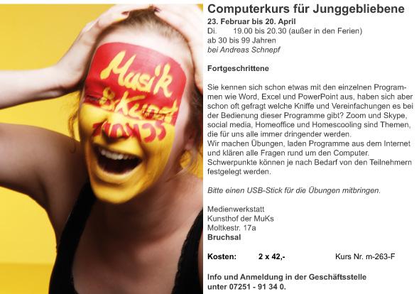 Er_M_Andreas Schnepf_Computer für Junggebliebene_Fortgeschrittene_2020-2