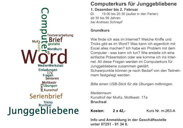 Er_M_Andreas Schnepf_Computerkurs für Jungebliebene_Grundkurs_2020-2