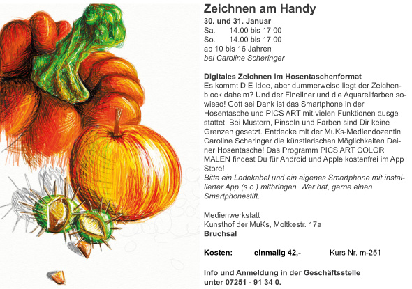 Er_M_Caroline Scheringer_Zeichnen am Handy_2020-2
