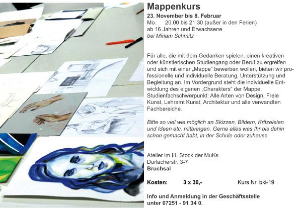 Er_bk_FK_Miriam Schmitz_Mappenkurs_2020-2
