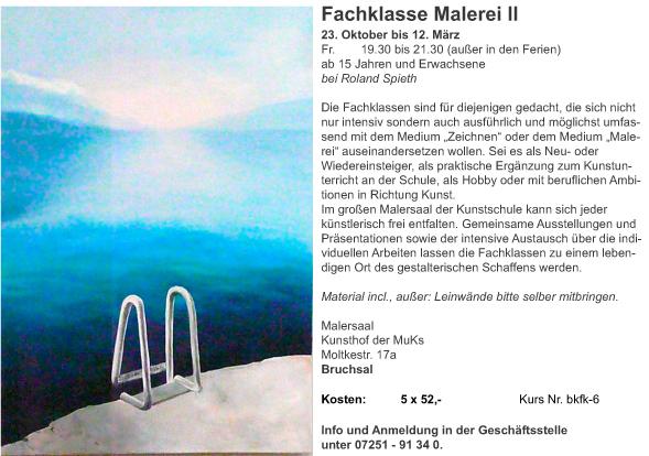 Er_bk_FK_Roland Spieth_Malerei II_2020-2