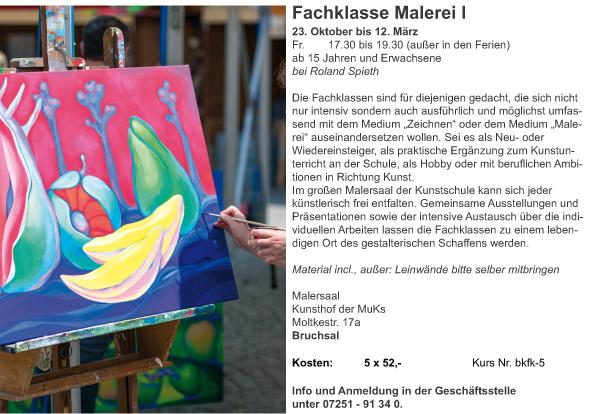 Er_bk_FK_Roland Spieth_Malerei I_2020-2