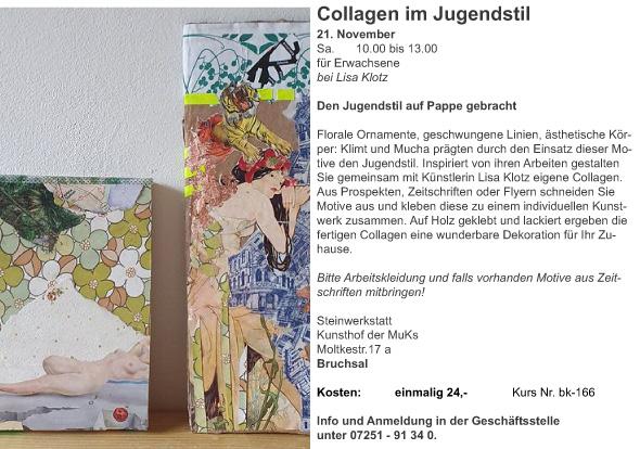 Er_bk_Lisa Klotz_Jugendstil_2020-2