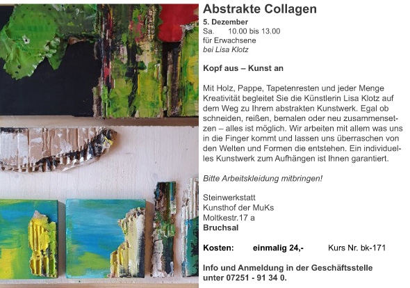 Er_bk_Lisa Klotz_abstrakte Collagen_2020-2