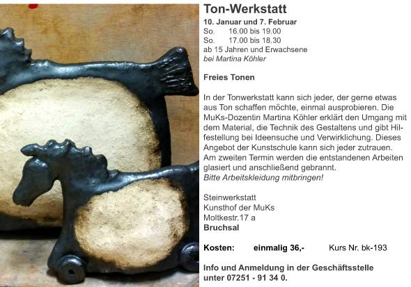 Er_bk_Martina Köhler_Tonwerkstatt_2020-2
