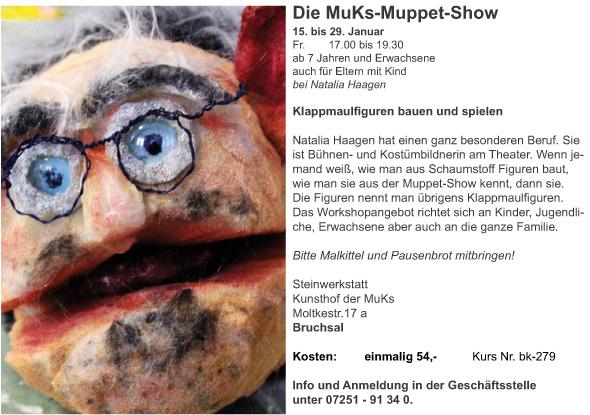 Er_bk_Natalia Haagen_Muppetshow_2020-2